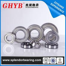 2015 cheap ball baring deep groove ball bearing 6314 factory wholesale