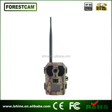 hunting camera 940nm GPRS GMS 20 meters Night vision distance full HD 1080P 12MP
