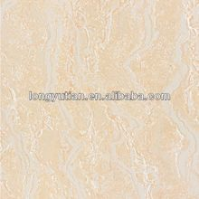 baldosas de porcelana antideslizante 60x60 (DRK-MG603)