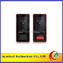 2015 New Arrival Auto Diagnostic Scanner Launch X431 Diagun III 100% Original Update via internet X431 diagun 3
