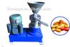1Best Peanut Butter/Tomato/fruit paste Machine OM-FM-65