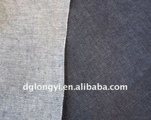2012 fashion cotton spandex denim fabrics