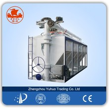 Good Quality Steel Feed Transport Container