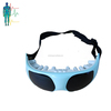 Air Pressure Eye Massager Glasses, High Quality Eye Massager Glasses, Vibrator Eye Care Massager