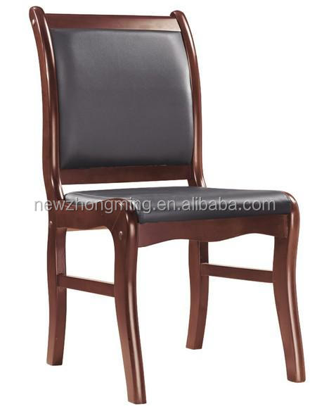 Antique Wood Carved Back Chair Wholesale Without Armrest  : HTB1xN6uJFXXXXaMXpXXq6xXFXXXz from alibaba.com size 441 x 584 jpeg 19kB