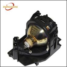 Powerlite Home Cinema DT00581 Projector Lamp