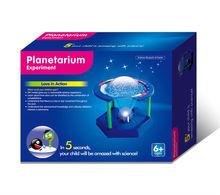 D002-Planetario-Educativos Ciencia Constelación Juguetes para Niños