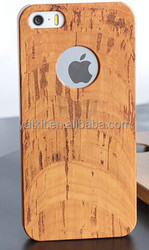 Original Wooden Phone Case for iPhone