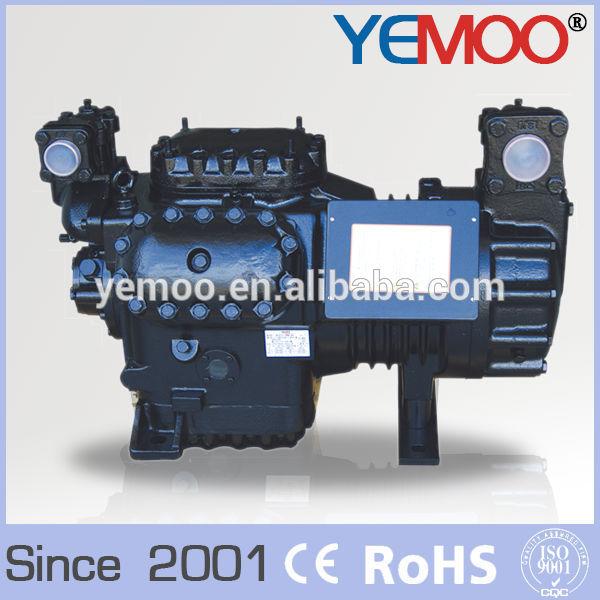 40 л.с. ханчёоу yemoo полу- герметичный копленд охлаждения компрессора с всасывающий клапан