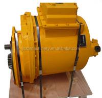 China construction machinery shantui bulldozer parts SD32 transmission