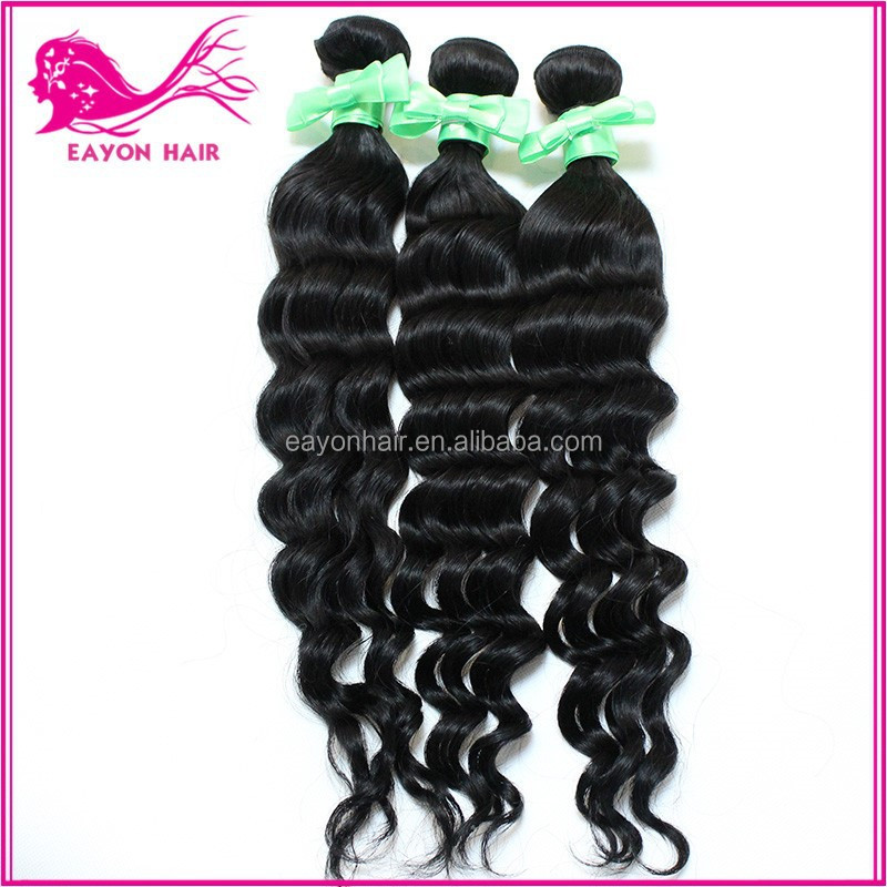 Where To Buy Hair Extensions Online India Remy Indian Hair