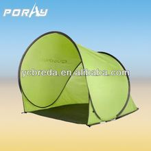 NEW high quality canopy tent