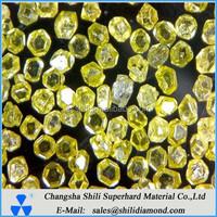 Popular sieve mesh size diamond for diamond grinding tools