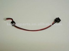 A+ Grade Laptop DC Jack For Toshiba Satellite A130