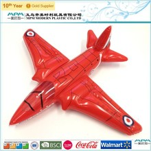 Advertising Inflatable Airplane,inflatable plane for promotion