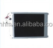 SULZER Liquid Crystal Display for looms application amchine NO:POS701004000. Used in G6300-3GS900, original imported