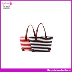 shoulder strap book school bag/ladies stylish bags/jean leisure bag