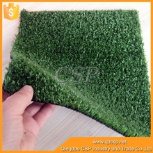 Factory wholesale natural soft mini golf artificial grass and artificial grass importer for golf