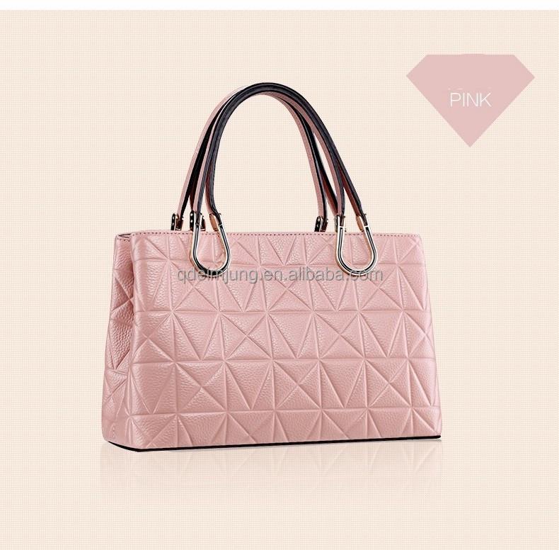 stylish handbags new designer handbags for 2015