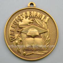 Low price most popular metal coin/cheap coin/zinc alloy coin