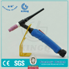 /product-gs/welding-tools-kingq-wp-18-wp-18f-wp-18p-water-cooled-tig-torch-body-with-ce-certification-factory-fv-20-60313174911.html
