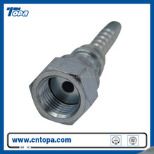 quick connect fittings,hoses and fittings from china