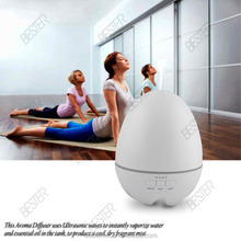 Oil Aroma diffuser,home/office/hotel/washing room/toilet used atomizer SK020W