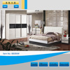 china famouf brand New Design Ready Made knock down Furniture for apartment