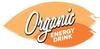 china organic foods and names all fruits/vegetables ( orange sac )