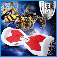 2015 DAT-N2 The Transformers Two magic Wheels electric scooter