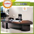 Luxe mobilier de bureau fabricant professionnel