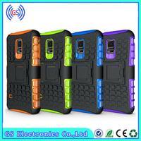 For samsung galaxy s3 belt clip case best prices OEM/ODM