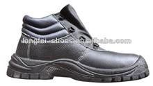 Zapatos de seguridad LF001