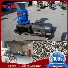 good quality pig feed making machine/feed pellet machine for pig