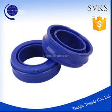 New style best sell industrial seal ring eu