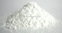 NATIVE CORN STARCH FROM THAILAND
