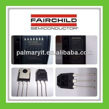 IC CHIP H11F3 Fairchild New and Original Integrated Circuits HOT SALE