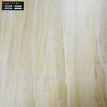 nature wood porcelain tiles flooring in first choice
