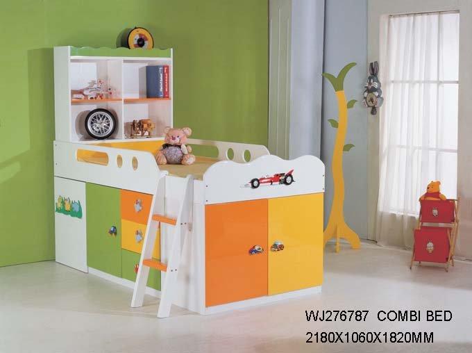 b b lits maternelle lit lit de l 39 cole lit en bois enfants lit meubles de maison meubles. Black Bedroom Furniture Sets. Home Design Ideas