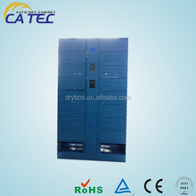 CATEC quality electronic cellphone charge locker locker cellphone