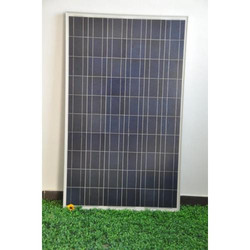High efficiency TUV certificate 250w poly solar panel transparent thin film solar panel solar panel for sale