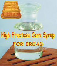food additive,High Fructose Corn Syrup for Bread,HFCS,F42,F55