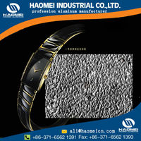 High quality cheap price aluminium cladding sheet prices