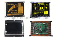 LM-CA53-22NER SANYO LCD Display ,LCD Screen, LCD Panel