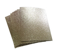 Hot sale XPE Foam for Roof use