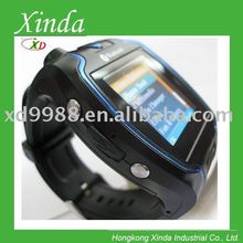 A1 watch cellphone with professional manufactory and multi-function