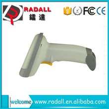 Trade Assurance RD 2011 Widely Use POS System Barcode Scanner Bar Code Scanner