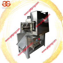 Stainless Steel Farfalle Pasta Making Machine/Coal Powder Burner Automatic Farfalle Pasta Making Machine