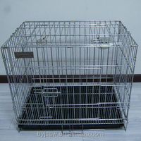 Hot Sale Dog Cage For Sale Cheap