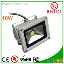Super long lifespan hong kong auro light trading limited (10w to 500w are avalible)